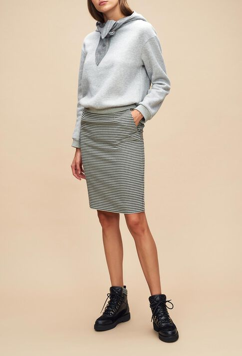 TCOOL : Last Pieces color Mottled Grey