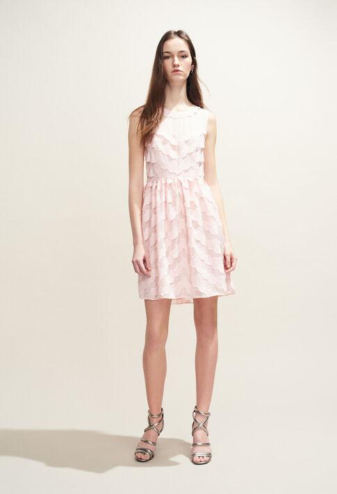 RASBERRY : Spring Sale color ROSE