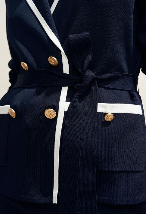 MONDIAL : 30% off color Navy