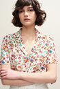 CAMBRIDGE : Tops & Shirts color MULTICO