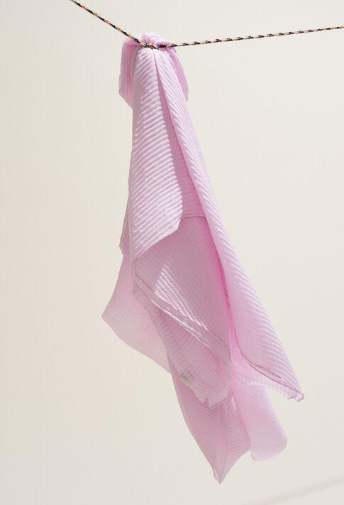 AERIEN : 30-pourcent color Rose