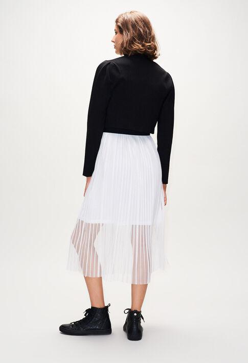 MALTAH19 : Knitwear & Cardigans color BLACK