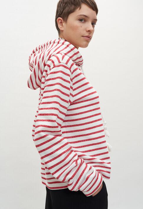 TREIZEE20 : Knitwear & Cardigans color DUAL-COLOR
