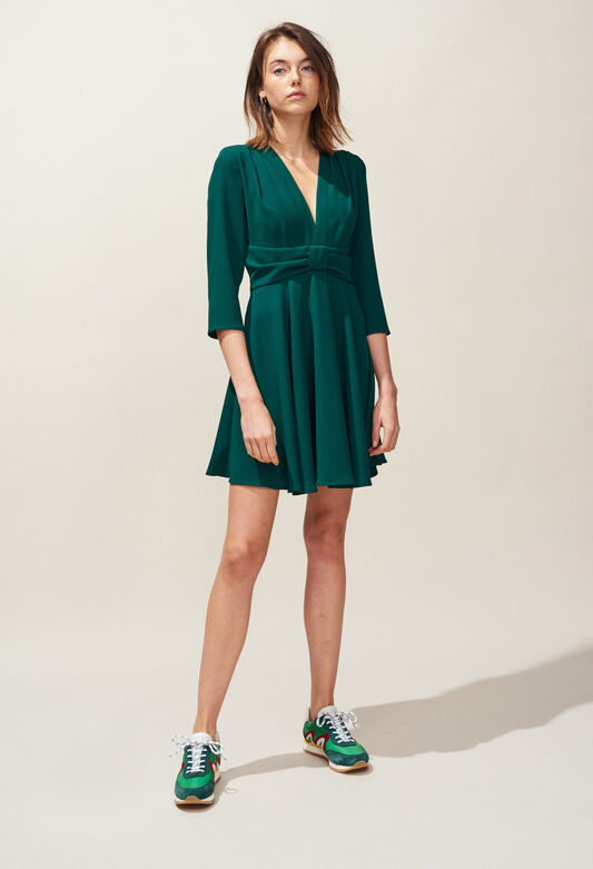 8ee45298a3 Dresses  Elegant dress