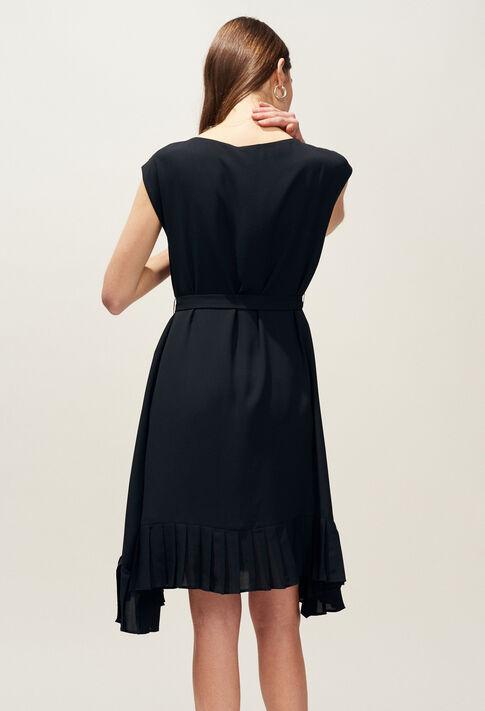 REGARD : Spring Sale color Black
