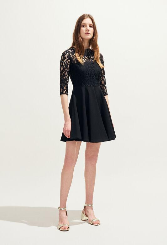 RHODES : Dresses color White