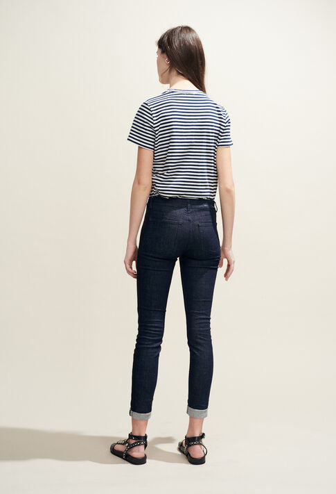 PAOLINE : All at 50% off and more color Jean