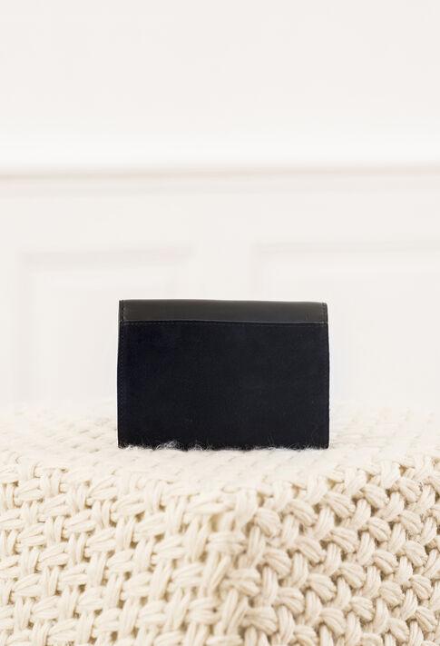 AMARETTO BIS : Bags & Leather Goods color Noir