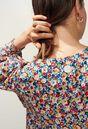 BERTY : Tops & Shirts color Multico