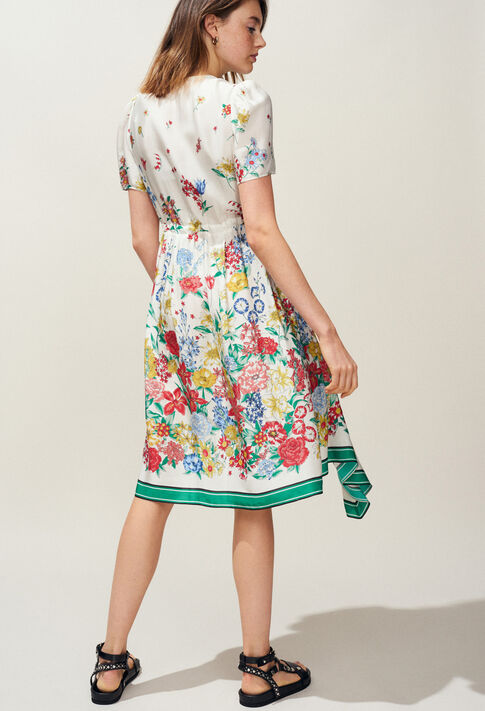 RUN : Spring Sale color MULTICO