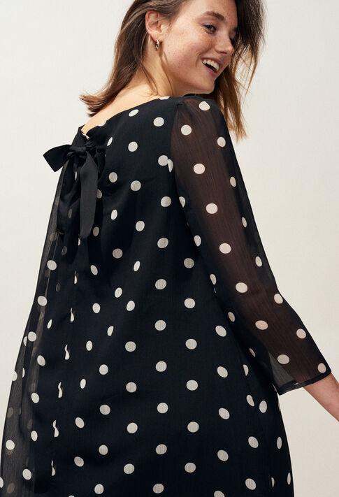 RIFIFI POIS : Must-have color Black