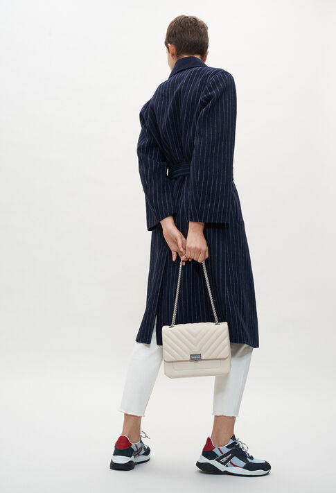 ANGELAE20 : Bags & Leather Goods color BLANC