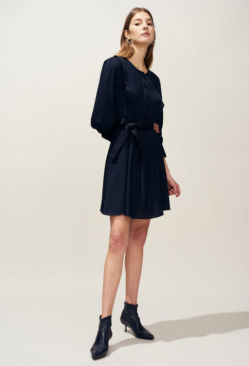RIHANE : Spring Sale color Navy