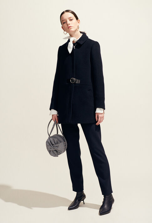 ALIX VICHY : Bags & Leather Goods color MULTICO