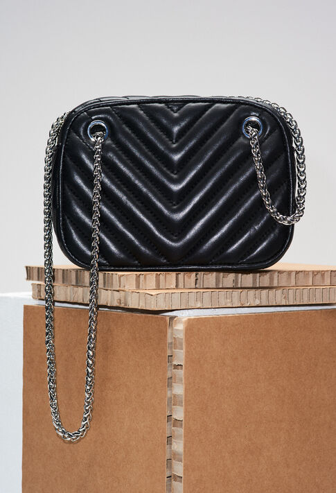 ANDYH19 : Bags & Leather Goods color BLACK