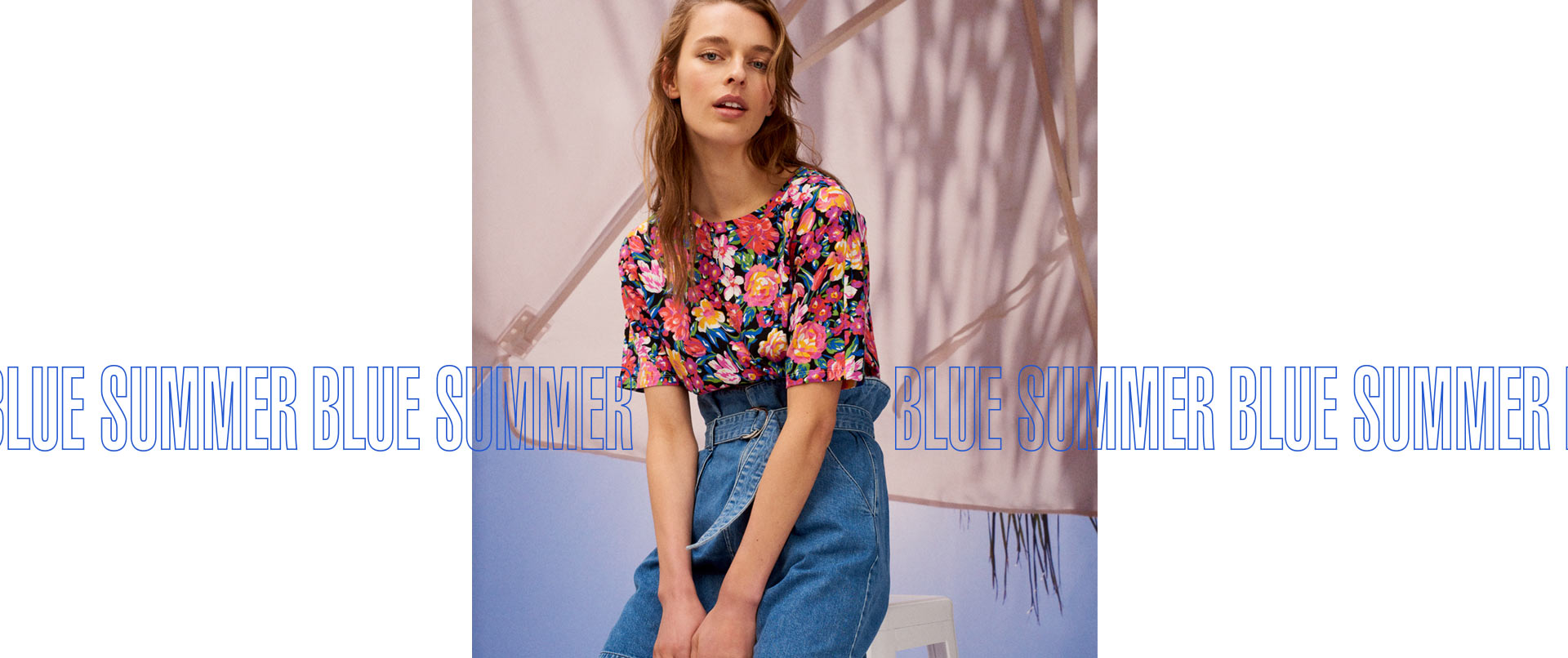 8cc405208c0 Claudie Pierlot - Spring/Summer Collection 2019 - Official Eshop